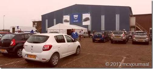 Dacia dag 2013 05