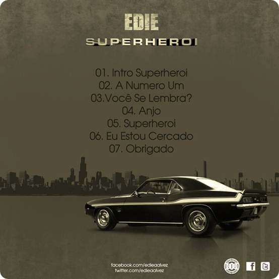 00 - Edie-SuperHerói-Back
