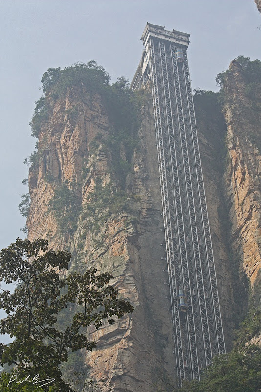 bailong-elevator-4