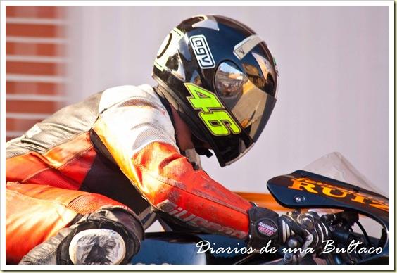 Gp125_Moto3-50
