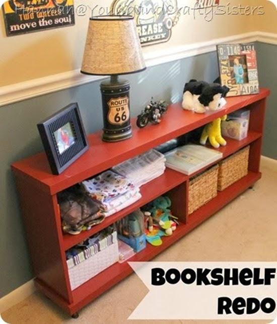 Bookshelf Redo_thumb[8]