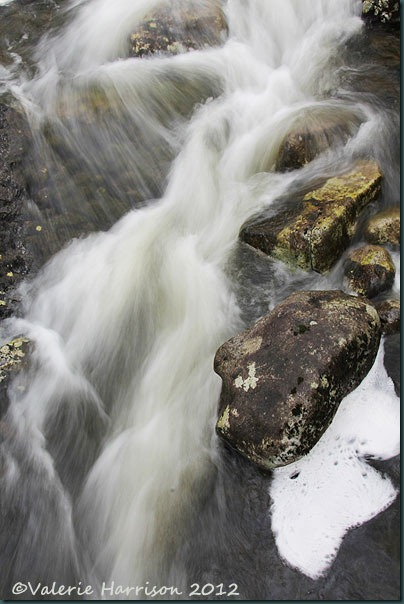 49-waterfall