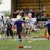 2012-05-27 extraliga sec 108.jpg
