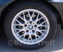 bmw wheels style 42
