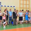 Bal gimnazjalny 2014      79.JPG