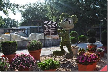 06-02-11 Hollywood Studios 166