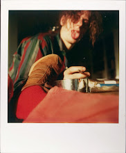 jamie livingston photo of the day October 06, 1979  ©hugh crawford
