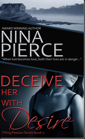 7 Deceive Her With Desire