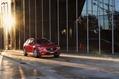 2014-Mazda6-45