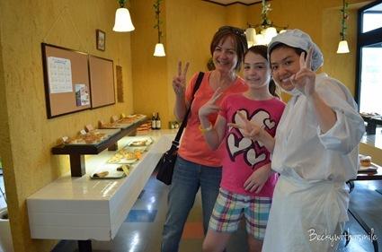 2012-07-03 2012-07-03 Hokkaido 001