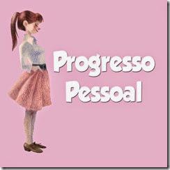 Progresso Pessoal - -Ideias e arquivos - clique aqui -
