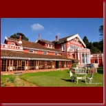 Fernhills Palace 11_t