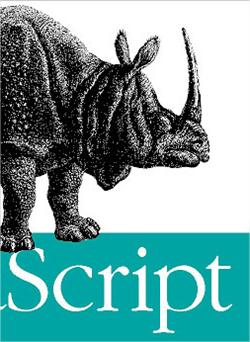 10 trucos de Javascript que a lo mejor no conocías