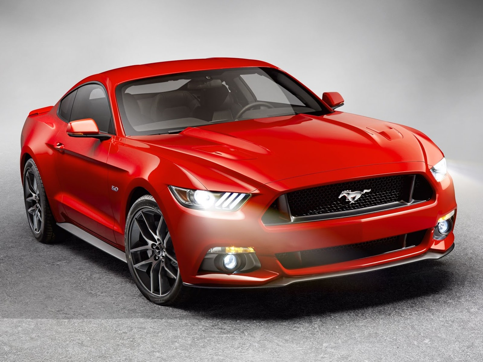 2015-Ford-Mustang-Photos-49%25255B2%25255D.jpg