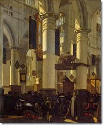 Witte_Emmanuel_de-ZZZ-Interior_of_a_Church