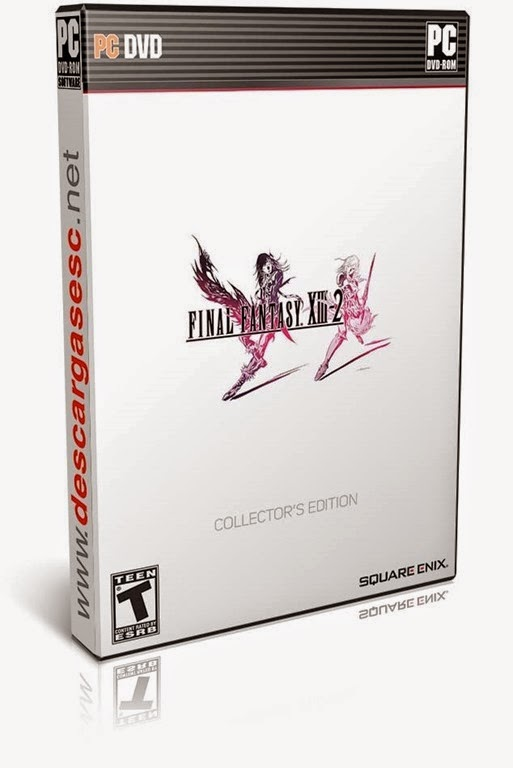 Final.Fantasy.XIII-2-CODEX-pc-cover-box-art-www.descargasesc.net_thumb[2]