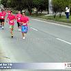 carreradelsur2014km9-2507.jpg