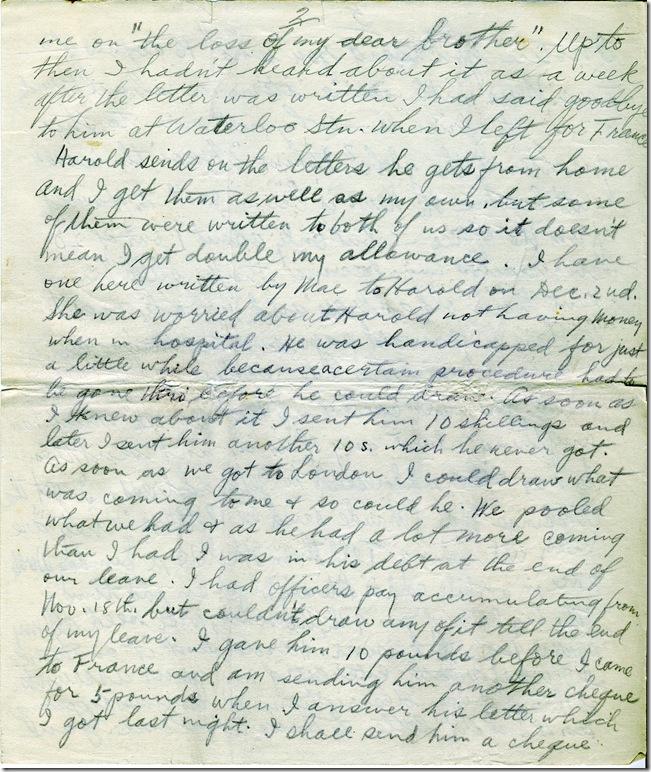 24 Feb 1917 2