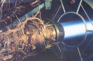 Kaveri-Engine-045