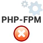 php-fpm_error