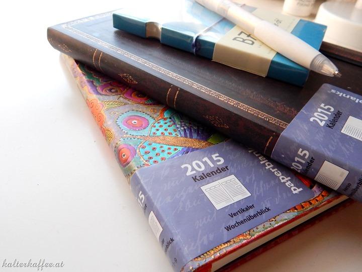Paperblanks 2015