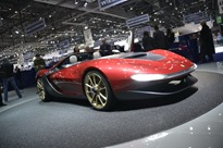Pininfarina-Profit-3