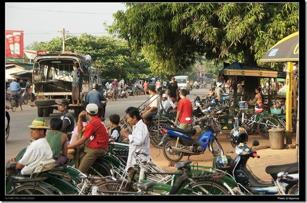 Myanmar430