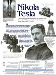 nikola-tesla-free-energy