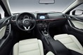 Mazda6-2012-9