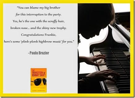 Paula-Piano_thumb[2]