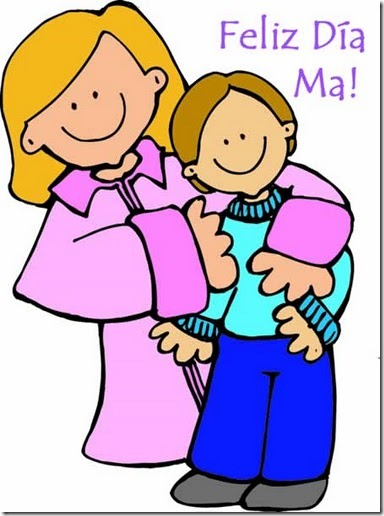 blogdeimagenes dia de la madre (8)