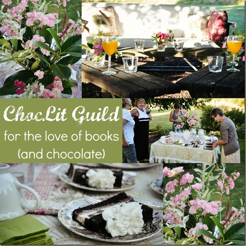 ChocLit Guild