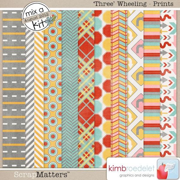 kb-3Wheeling_prints_web