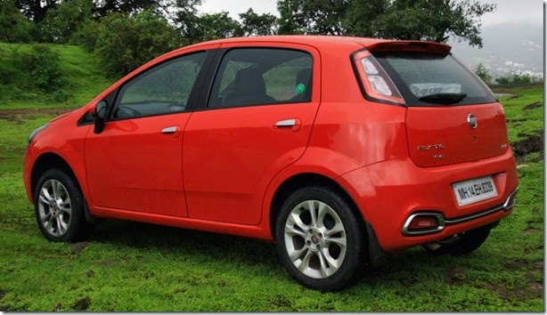 Fiat-Punto-Evo-Sport-90-HP-diesel-review-rear-three-quarter-1024x682