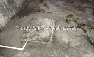 cisterna vazando (1)