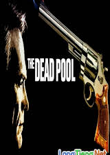 Dirty Harry 5: The Dead Pool