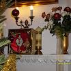 phoca_thumb_l_Boze Narodzenie 2007 (1).JPG