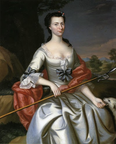 ann-tyng-1756.jpg
