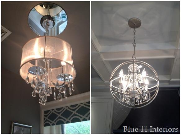 Light collage 1