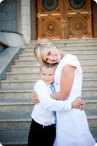lex&brian-weddingday-322