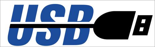 744px-usb-logo_genericsvg