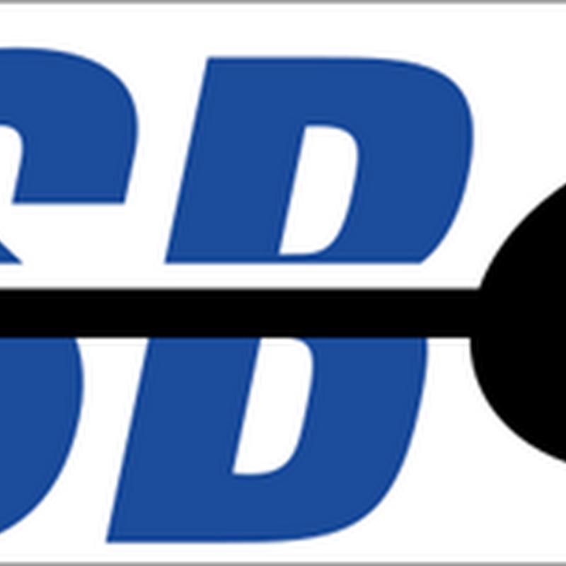 Cara Mengatasi Flashdisk yang tidak terbaca di VCD/DVD player dan Speaker