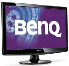 Benq-GL930-LED-LCD