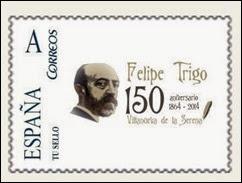 Sello Felipe Trigo definitivo