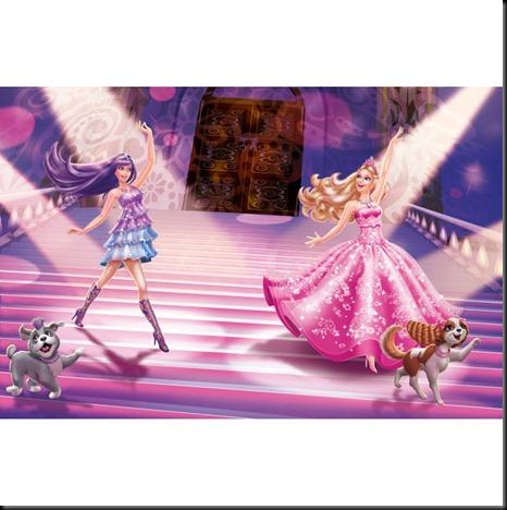 Barbie-princesa-estrella-del-pop_juguetes-juegos-infantiles-niсas-chicas-maquillar-vestir-peinar-cocinar-jugar-fashion-belleza-princesas-bebes-colorear-peluqueria_003
