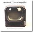 1950-Bush-TV22-mag