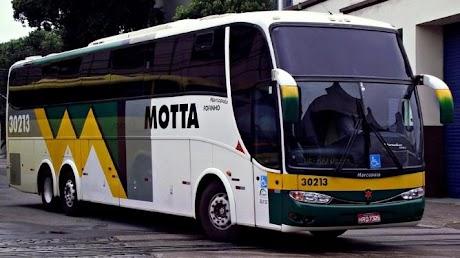 viacao-motta-passagens-horarios.jpg