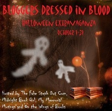 Bloggers Dressed in Blood 4
