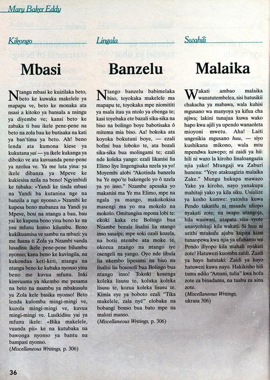 Angel de MBE_ Arauto da Ciência Cristã- Edição trilingue_ junho de 2001_scaner