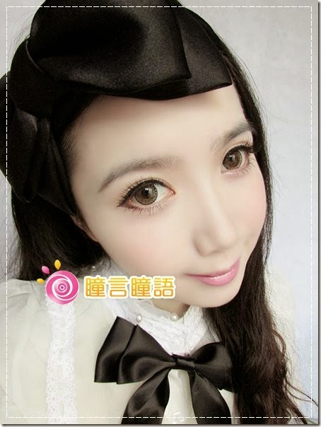 GEO-berry-holic-混血三色咖11